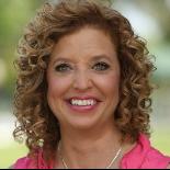 Debbie Wasserman Schultz Profile