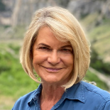 Cynthia Lummis Profile