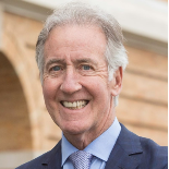Richard Neal Profile