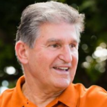Joe Manchin III Profile