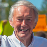 Ed Markey Profile