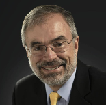 Andy Harris Profile