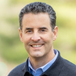 John Sarbanes Profile