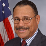 Sanford Dixon Bishop Jr. Profile
