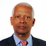 "Henry C ""Hank"" Johnson Jr. Profile"