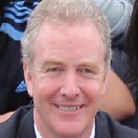 Chris Van Hollen Profile