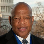 John R. Lewis Profile