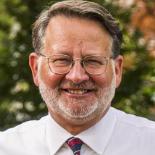 Gary Peters Profile