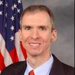 Dan Lipinski Profile