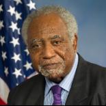 Danny K. Davis Profile