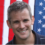 Adam Kinzinger Profile
