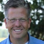 Randy Hultgren Profile