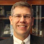 Erik Paulsen Profile