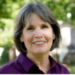 Betty McCollum Profile