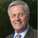 Collin Peterson Profile