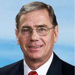 Blaine Luetkemeyer Profile