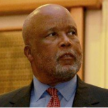 Bennie Thompson Profile
