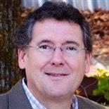 Gregg Harper Profile