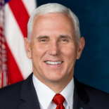 Mike Pence Profile