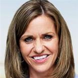 Lynn Jenkins Profile