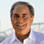 John A. Yarmuth Profile