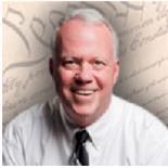 Paul Broun Dr. Profile