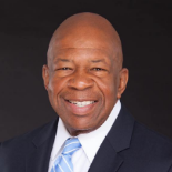 Elijah Cummings Profile