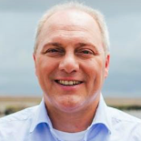 Steve Scalise Profile