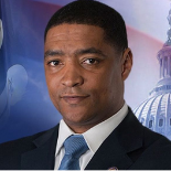 Cedric Richmond Profile