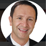 Jeff Landry Profile