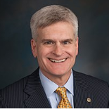 Bill Cassidy Profile