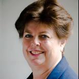 Dianne L. Blais Profile