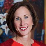 Lois Kolkhorst Profile