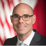 Dennis Bonnen Profile