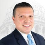 Sergio Munoz Profile
