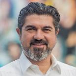 Eddie Rodriguez Profile
