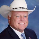 Sid Miller Profile
