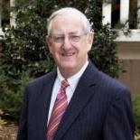 John Smithee Profile