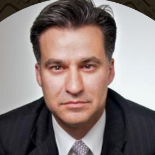 Roland Gutierrez Profile