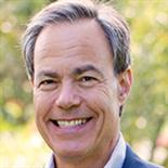 Joe Straus Profile