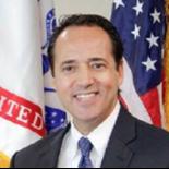 Jose Menendez Profile