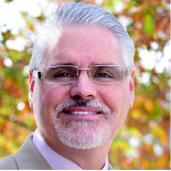 Dan Huberty Profile