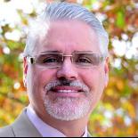 Dan Huberty Profile