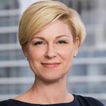 Sarah Davis Profile