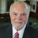 Robert Nichols Profile