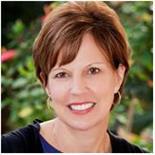 Barbara Cargill Profile