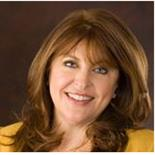 Marsha Farney Profile