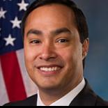 Joaquin Castro Profile