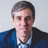 Beto ORourke Profile