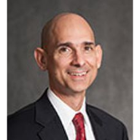 Greg Bonnen Profile